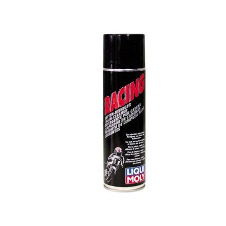 Preparat do czyszczenia i odtłuszczania łańcuchów -500ml LIQUI MOLY