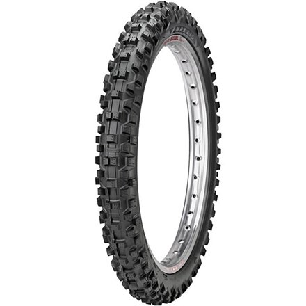 MAXXIS M7311 Maxxcross SI 60/100-14 30M NHS - OUTLET