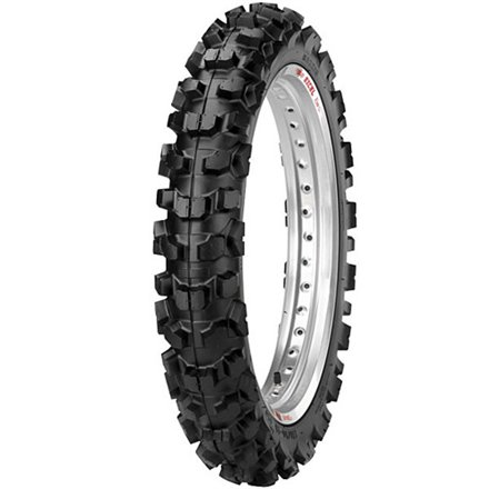 MAXXIS M6001 100/100-18 59M NHS - OUTLET