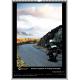 Kalendarz motocyklowy V-STORM 2021