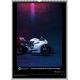 Kalendarz motocyklowy SPORT 2021