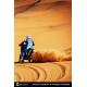 Kalendarz motocyklowy ADVENTURE 2021