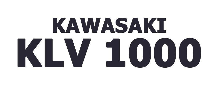 KLV 1000