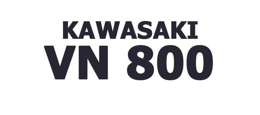 VN 800