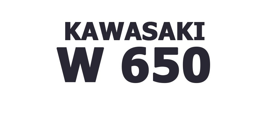 W 650